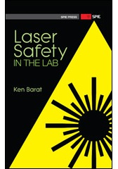 Laser Safety in the Lab