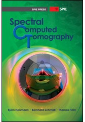 Spectral Computed Tomography