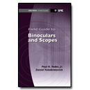 Field Guide to Binoculars and Scopes